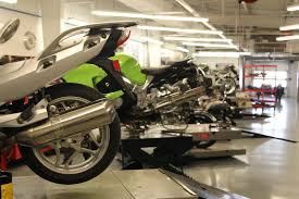 bmw motorcycle repair shops service department adventure motorsports of nwf pensacola florida