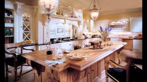 clive christian brentwood kitchen gallery youtube