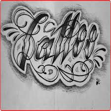 tattoo lettering design 1 0 apk download android lifestyle apps