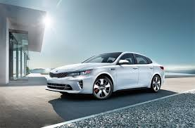 nissan leaf daytime running lights why there are no fog lights on the 2016 kia optima