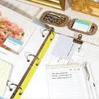 wedding planning organizer event organizing services in delhi birthday party organizing