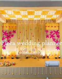 Wedding Backdrop Coimbatore Flora Wedding Planners Wedding Decorators Coimbatore Indian