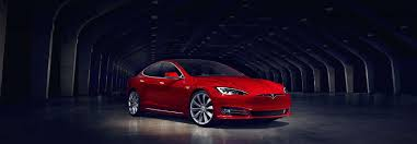 tesla model s charging tesla model s refresh details new front fascia hepa filtration