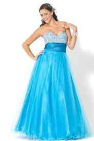 some right reasons for choosing light blue prom dresses u2014 criolla