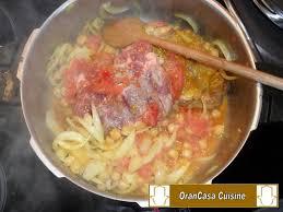cuisine marocaine couscous couscous marocain orancasa cuisine