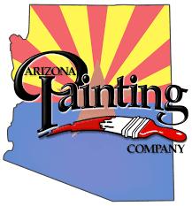 arizona painting company rosie on the house