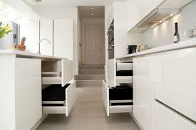 kitchen furnitures list the most common kitchen design problems and ways to tackle them