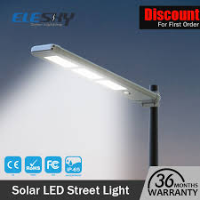 Backyard Light Pole by Cheap Light Pole Cheap Light Pole Suppliers And Manufacturers At