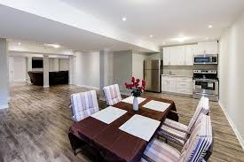 basement renovation get the best basement services from the reputed source