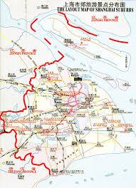 Map Of International Airports China City Area Maps Maps Of China City Area