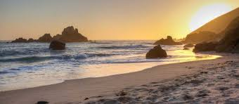 things to do in monterey carmel and pebble beach