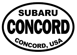 black subaru logo automotive service technicians job at subaru concord in concord