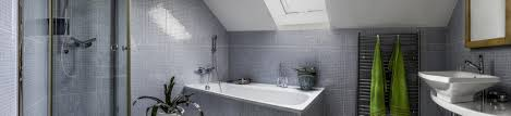 wet room specialists middlesbrough wet room installation