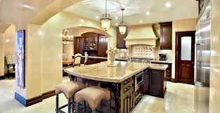 Kitchen Styles And Designs by Custom Home Kitchen U0026 Bathroom Remodeling And Room Additions