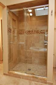 Shower Doors Reviews Show Your Shower With Sliding Shower Doors Alert Interior