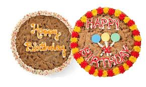 mrs fields cookie cakes mrs fields up to 40 roseville ca groupon