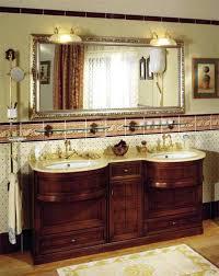 american classics bathroom cabinets american classics bathroom vanity classic double bathroom vanity