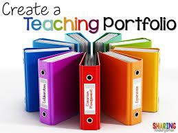 Kindergarten Teacher Resume Job Description by Best 25 Teacher Portfolio Ideas On Pinterest Teaching Portfolio