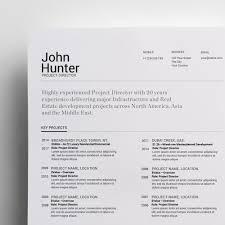 corporate resume template corporate resume template vol 6 the resume vault
