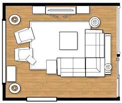 living room floor plans living room floorplan layout 3 living room design open floor plan