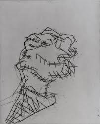 frank auerbach marlborough