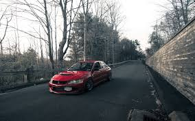 mitsubishi evo wallpaper red car mitsubishi lancer evo x wallpapers and images wallpapers