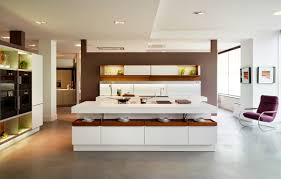modern kitchen design pictures 51 luxury kitchens and tips to help you design and