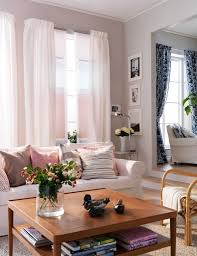 Wohnzimmer Einrichten Sch Er Wohnen Die Besten 25 Landhaus Wohnzimmer Ideen Auf Pinterest