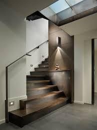 Houzz Interior Design Photos by Staircase Ideas Designs U0026 Remodel Photos Houzz