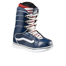 womens snowboard boots canada cheap vans snowboard boots canada find vans snowboard boots
