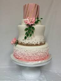 sugarbakers cakes baltimore county maryland md