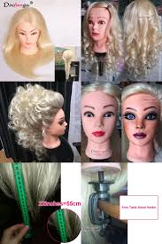 más 25 ideas increíbles sobre mannequin en pinterest