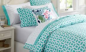 bedding set blue bedding for girls synergy childrens bed linen