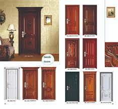 Pooja Room Wooden Door Designs