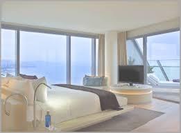 chambre hote barcelone excitant chambre hote barcelone décoratif 1023485 chambre idées