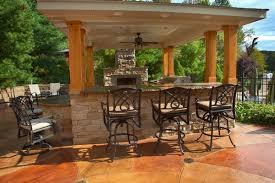 outdoor kitchen roof ideas outdoor kitchen structures garden design