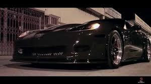 1000 hp corvette hear ye hear ye beastly roar of 1000hp corvette c6 z06