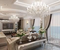 home interior design themes exemplary home interior design themes h13 about home decor ideas