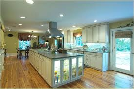 wire under cabinet lighting under cabinet led lighting direct wire linkable kitchen electrical