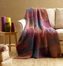 25 crochet blanket patterns for beginners allfreecrochet