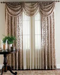 Different Designs Of Curtains Different Designs Of Curtains Beautiful Pillow Design Ideas With