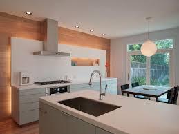 diy under cabinet led lighting kitchen design marvellous diy lamp kitchen under cabinet