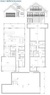 Townhouse Designs And Floor Plans by 126 Best Customer Houses Images On Pinterest Architecture House