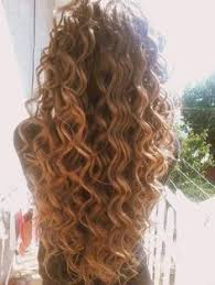 best 25 loose spiral perm ideas on pinterest spiral perms