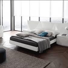 Rossetto Bedroom Furniture Rossetto Sapphire White Bedroom Set Kobos Furniture