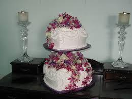 Heart Wedding Cake Heart Wedding Cake Cakes On The Move