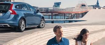 export lexus from usa volvo will fly you from the usa to europe free of charge if you