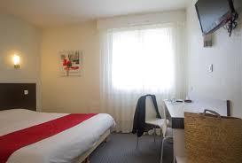 superficie minimum chambre superficie minimum chambre 57 images application form