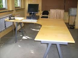 l shaped computer desk ikea ikea office tables lovely furniture ikea fice desks nice with
