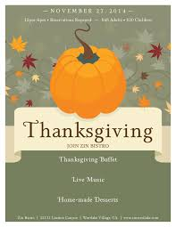 last minute thanksgiving book your last minute thanksgiving reservations at zin